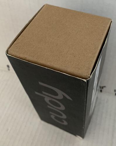 Gigabit PoE /PoE Injector Adapter, 30W - $9.40