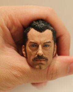 Custom-made-Jude-Law-Dr-John-Watson-Sherlock-Holmes-2-1-6-HEAD-ONLY-instock