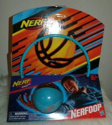 Nerf Nerfoop (Blue)