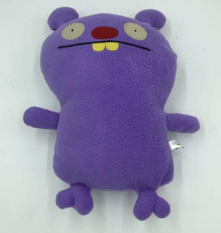 "Uglydolls Trunko 14"" Plush Stuffed Animal Ugly Dolls 18"