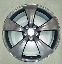 "(Ford Falcon) 20"" Wheel and Tyre Package for Ford Falcon AU+ Mitcham Whitehorse Area Preview"