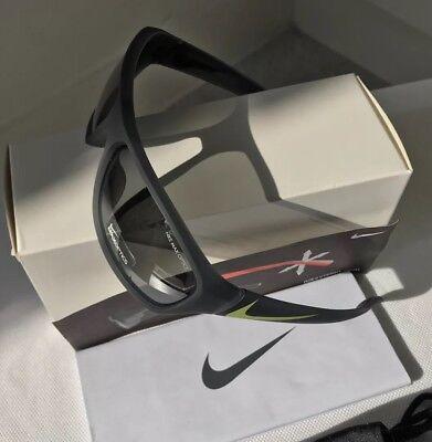 Nike Mercurial Kinder Sport Sonnenbrille EV0887 063