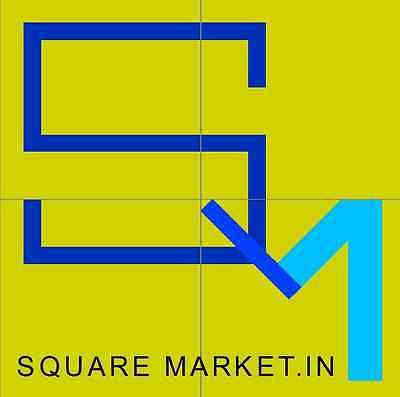 SquareMarketIndia