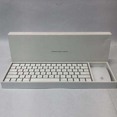 Apple Magic Keyboard And Magic Mouse 2 Wireless Kit - $99.99