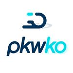 pkw-komponenten