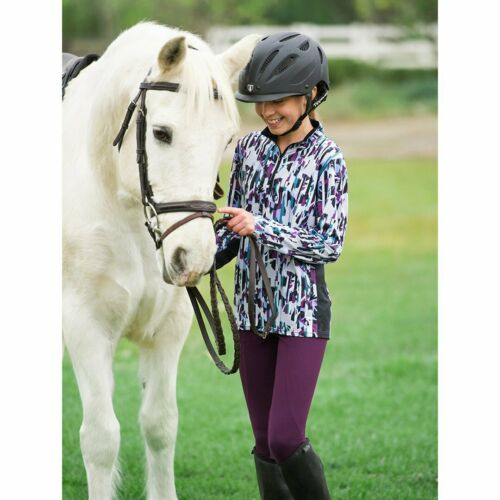 Kerrits Kids Performance Tights - Different Colors and Sizes