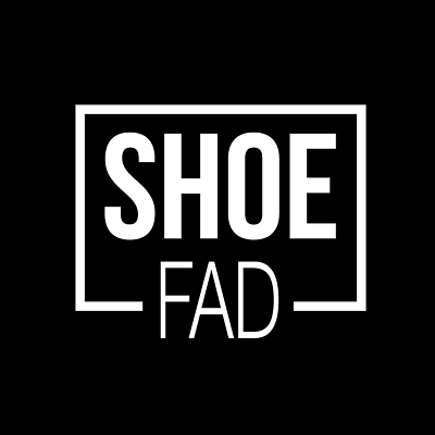 shoefad8-83