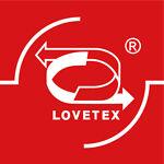 Lovetex®   Hook and Loop Fastener