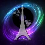 Tower Music
