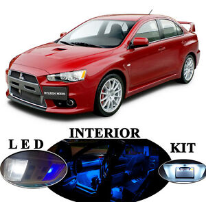 Mitsubishi Lancer Evo Ix Interior | Car Interior Design