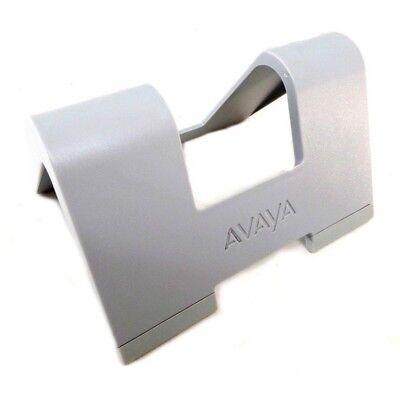 Avaya Phone Desk Flip Stand 9408 9508 9608 9611g 9611 9620 9620c Ip Office Voip