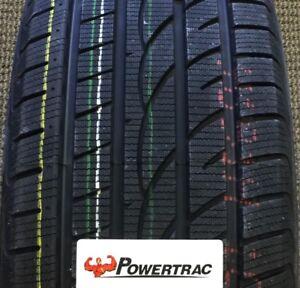 Pneus hiver zeetex winter tire 225/45r17 235/65r17 225/45r18