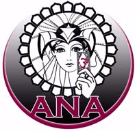 Psychic Ana Over 50 Years of Experience