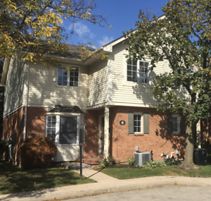MUST SEE - Newly Renovated Executive Rental - 275 Pelham Road #6