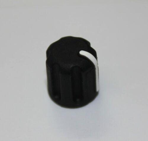 RLN6521A - Motorola Minitor VI Channel Knob Kit - BRAND NEW