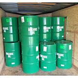 READ DESCRIPTION  steel metal 55 gallon barrel ship ONLY to MN IA IL NE WI ND SD