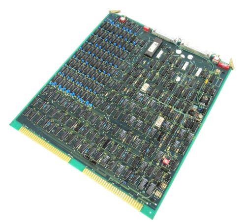 REMANUFACTURED ALLEN BRADLEY 8000-MB MEMORY MODULE 8000MB