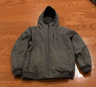 The North Face Men's | Mount Elbert Limited Edition Jacket
