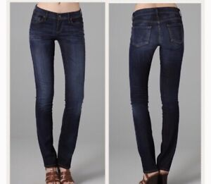 Aritzia Citizens of Humanity Ava Jeans