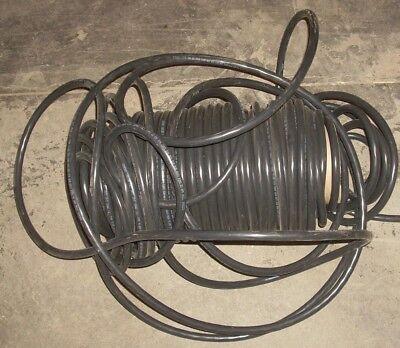 General Cable Vntc 19c 18awg Type Tc-er Tfn Cdrs Sun Res Dir Rohs 25 50.84 Lb