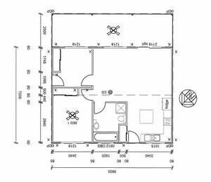 2 Bedroom Kit Home Maroochydore Maroochydore Area Preview