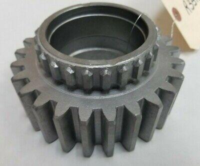 R35186 John Deere 5010 5020 Gear
