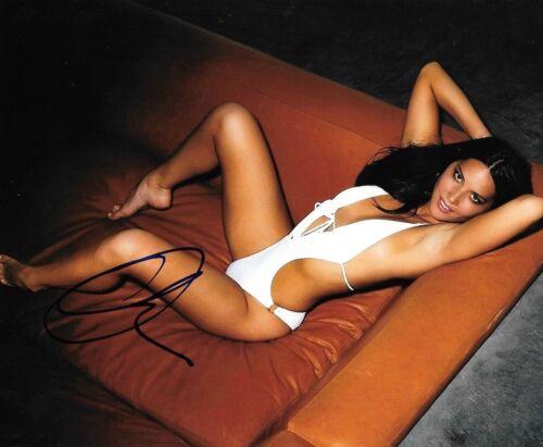 Sexy olivia dejonge Olivia Dejonge