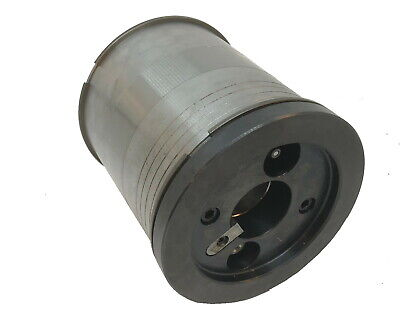 Spindle Outboard Bearing - Xjg113x For Wadkin Throughfeed Moulders Genuine