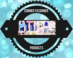 cornertocornerproducts