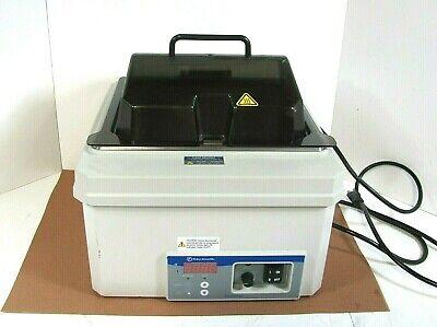 Fisher Scientific Isotemp Water Bath Model 2320 Good Working