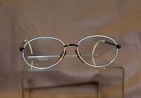 Occhiale Da Vista Scoop - Mod.d 607 Cal. 54/18 - 130 Colore Bianco -  - ebay.it