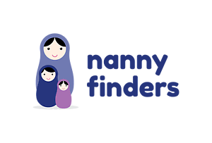 NANNY FINDERS - When only the best nanny will do. Brisbane City Brisbane North West Preview