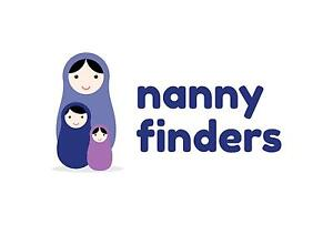 NANNY FINDERS Brisbane City Brisbane North West Preview