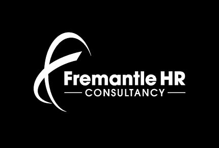 Fremantle HR Consultancy Sorrento Joondalup Area Preview