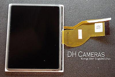 Nikon D7100 SLR REPLACEMENT LCD DISPLAY Screen REPAIR PART NEW USA