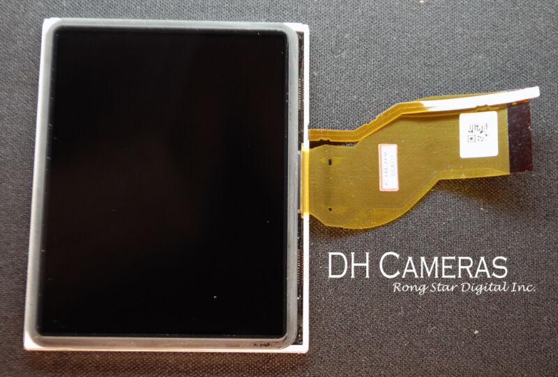 Nikon D7100 SLR Camera LCD Display Screen Replacement Repair Part New USA