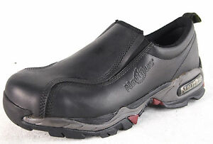 Nautilus-1601-Womens-Black-Steel-Toe-Alloy-Lite-ESD-Safety-Work-Shoes