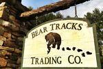 beartracks-05