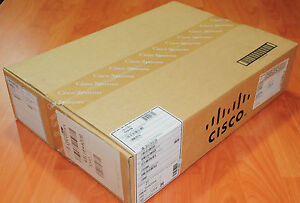 Brand-New-Cisco1801-6Mth-Warranty-Tax-Invoice