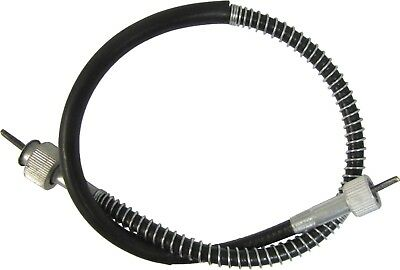 468750 TACHO CABLE   <em>YAMAHA</em> XS500XS750XS850 FOR REV COUNTER SEE DE