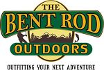 The Bent Rod Outdoors