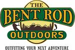 The Bent Rod Outdoors