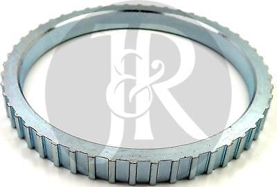HONDA CIVIC (78.5MM) ABS RING DRIVESHAFT RELUCTOR ABS RING