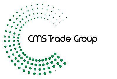 CMS Trade Group LLC