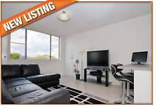 Clayfield/Nundah Newly Renovated Unit Ascot Brisbane North East Preview