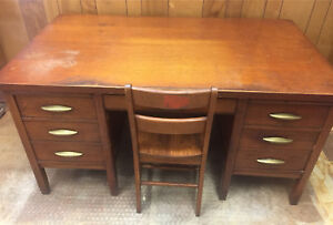 Desks various styles and sizes Kingsville