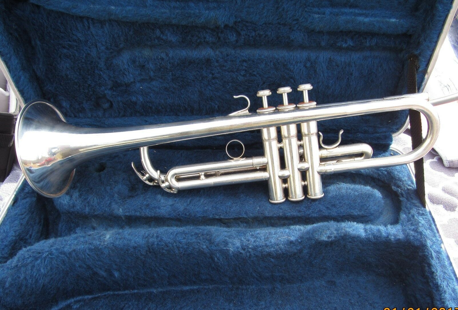 Schilke trumpet source used trumpets for Yamaha 14a4a trumpet mouthpiece review