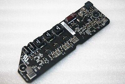 """Original Apple iMAC 21.5"""" 2011 EMC 2428 - Inverter Board - A1311 2010 v267-707HF"""