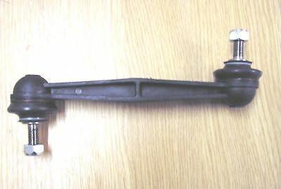 ALFA ROMEO 156 ALL MODELS 19972006 New Rear Suspension Anti Roll Bar Link Rod