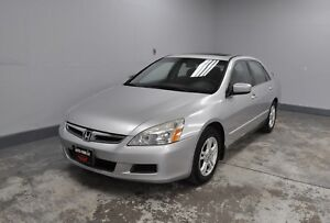 2006 Honda Accord SE'''GREAT CAR FOR THE MONEY'''''
